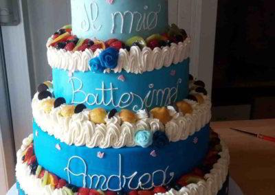 torte-battesimo-pasticceria-sala-01