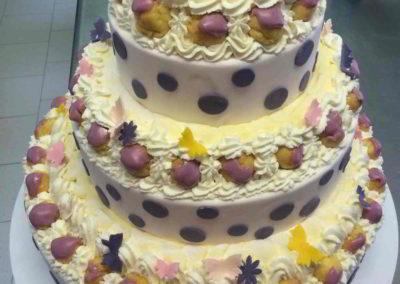 torte-battesimo-pasticceria-sala-03