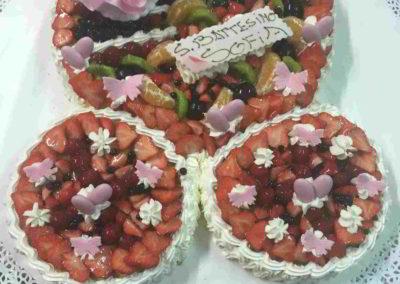 torte-battesimo-pasticceria-sala-09
