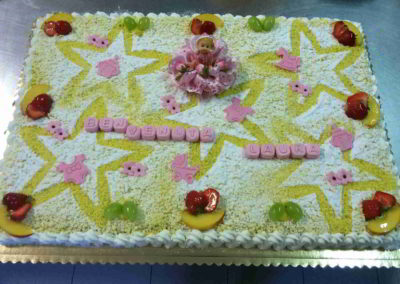 torte-battesimo-pasticceria-sala-11
