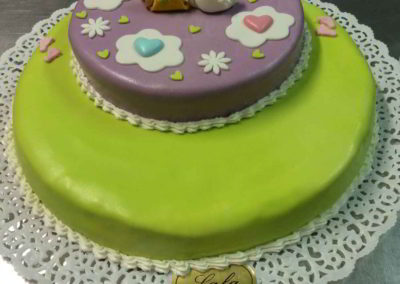 torte-battesimo-pasticceria-sala-12