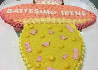 torte-battesimo-pasticceria-sala-18