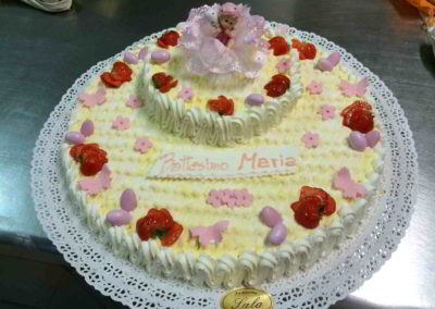 torte-battesimo-pasticceria-sala-19
