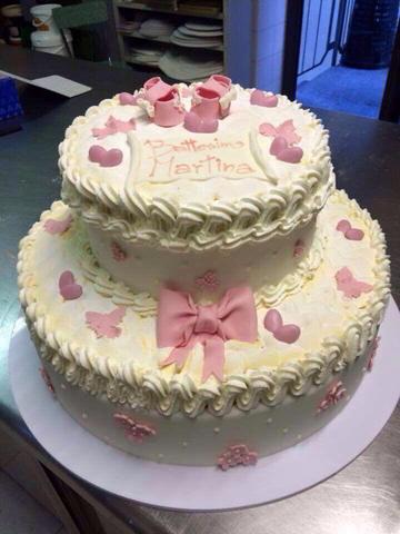 torte-battesimo-pasticceria-sala-23