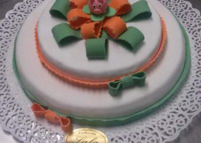 torte-bizzarre-pasticceria-sala-01
