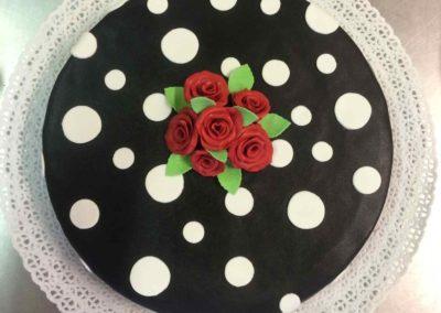 torte-bizzarre-pasticceria-sala-05