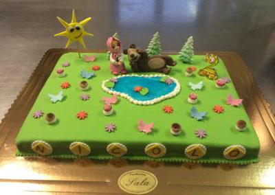 torte-bizzarre-pasticceria-sala-31