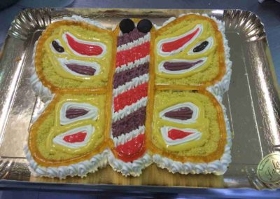 torte-bizzarre-pasticceria-sala-32