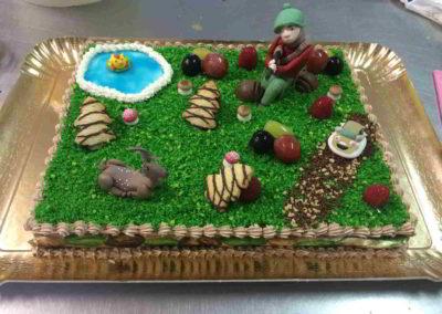 torte-bizzarre-pasticceria-sala-33