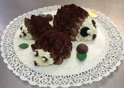 torte-bizzarre-pasticceria-sala-34