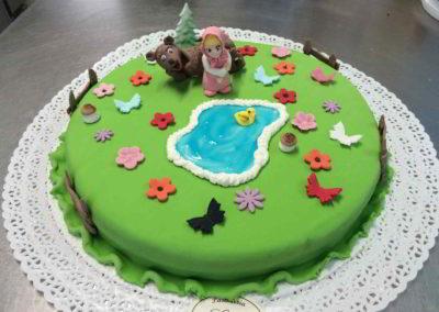 torte-bizzarre-pasticceria-sala-35