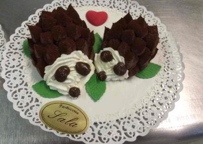 torte-bizzarre-pasticceria-sala-45