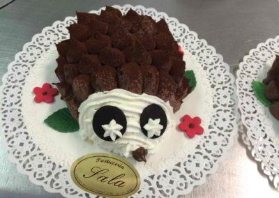 torte-bizzarre-pasticceria-sala-46