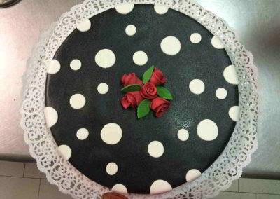 torte-bizzarre-pasticceria-sala-52