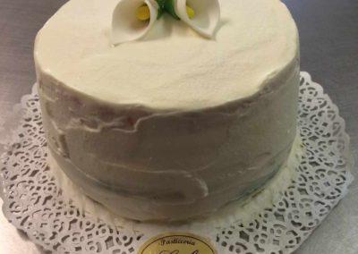 torte-bizzarre-pasticceria-sala-56