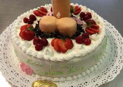 torte-bizzarre-pasticceria-sala-60