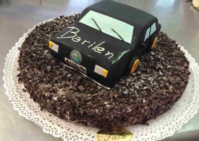 torte-bizzarre-pasticceria-sala-63
