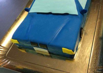 torte-bizzarre-pasticceria-sala-65