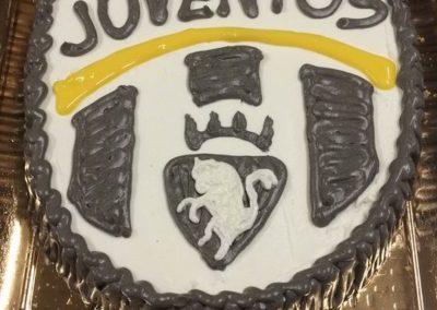 torte-bizzarre-pasticceria-sala-69