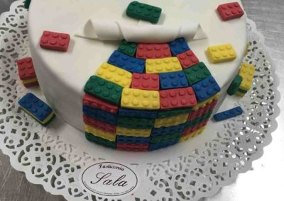 torte-bizzarre-pasticceria-sala-70