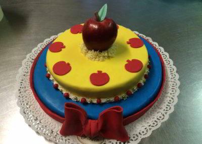 torte-bizzarre-pasticceria-sala-79