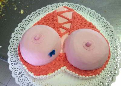 torte-bizzarre-pasticceria-sala-84