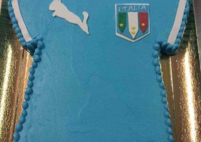 torte-bizzarre-pasticceria-sala-85