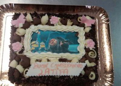 torte-compleanno-pasticceria-sala-02