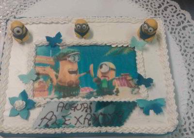 torte-compleanno-pasticceria-sala-03