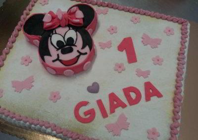 torte-compleanno-pasticceria-sala-04