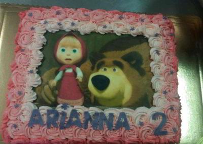 torte-compleanno-pasticceria-sala-05