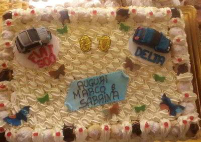 torte-compleanno-pasticceria-sala-06