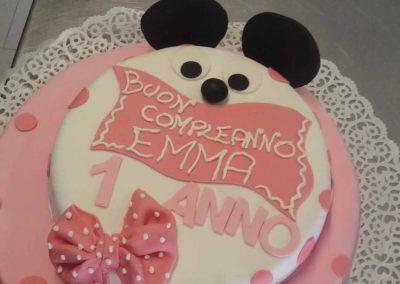 torte-compleanno-pasticceria-sala-08