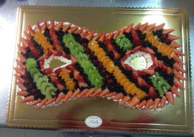 torte-compleanno-pasticceria-sala-09