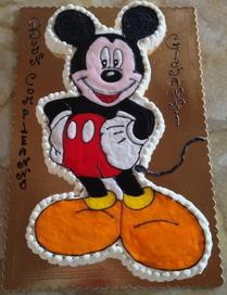 torte-compleanno-pasticceria-sala-10
