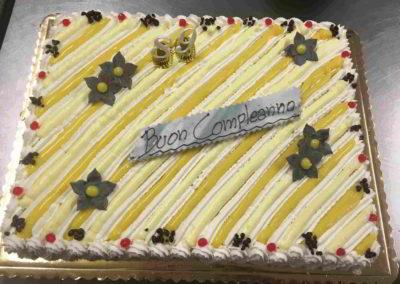 torte-compleanno-pasticceria-sala-100