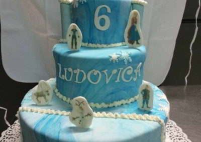 torte-compleanno-pasticceria-sala-101