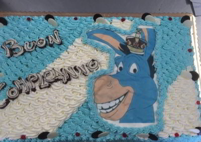 torte-compleanno-pasticceria-sala-102