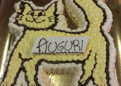 torte-compleanno-pasticceria-sala-104