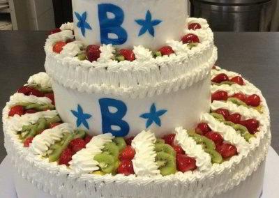 torte-compleanno-pasticceria-sala-108