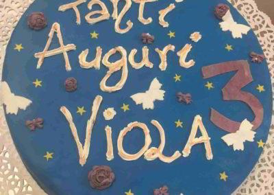torte-compleanno-pasticceria-sala-109