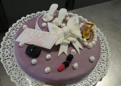 torte-compleanno-pasticceria-sala-110