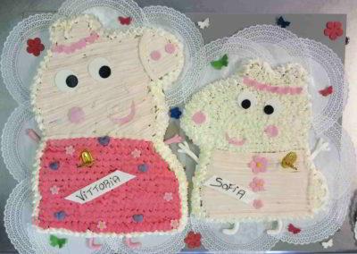torte-compleanno-pasticceria-sala-111