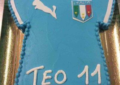 torte-compleanno-pasticceria-sala-112