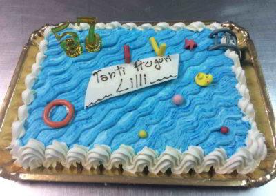 torte-compleanno-pasticceria-sala-113
