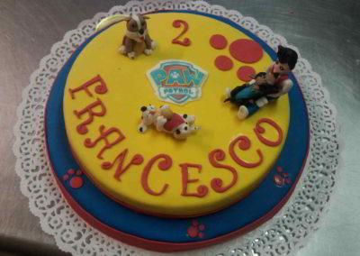 torte-compleanno-pasticceria-sala-114