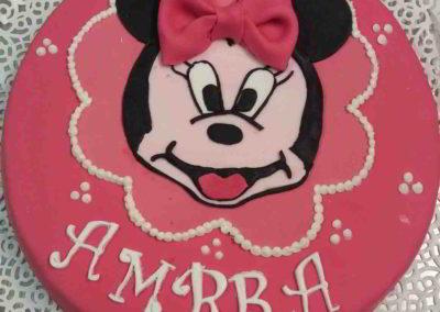 torte-compleanno-pasticceria-sala-116