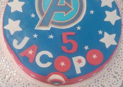 torte-compleanno-pasticceria-sala-117