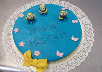 torte-compleanno-pasticceria-sala-118