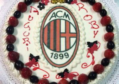 torte-compleanno-pasticceria-sala-119